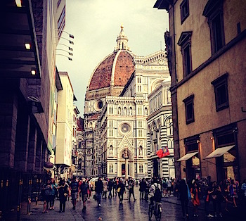 Firenze strada cupola pixabay.jpg