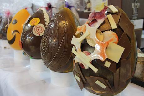 uova di Pasqua.jpg