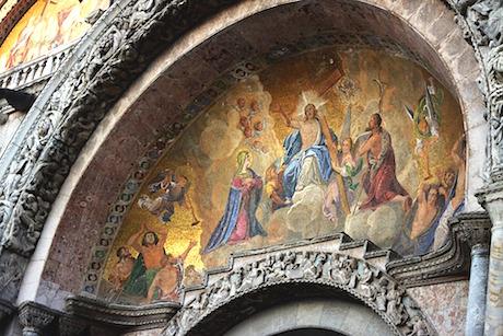 Venezia basilica.jpg
