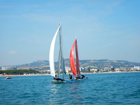 Abruzzo mare barche pixabay.jpg
