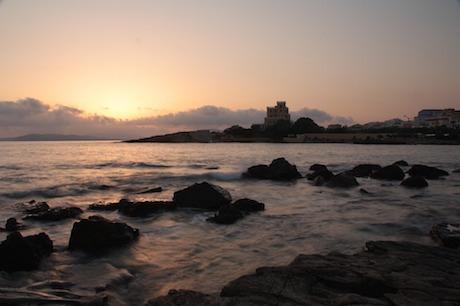 Algera tramonto pixabay.jpg