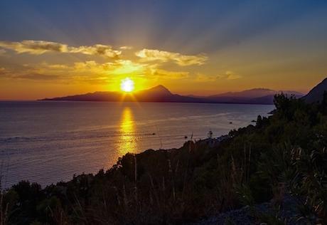 Basilicata tramonto pixabay.jpg