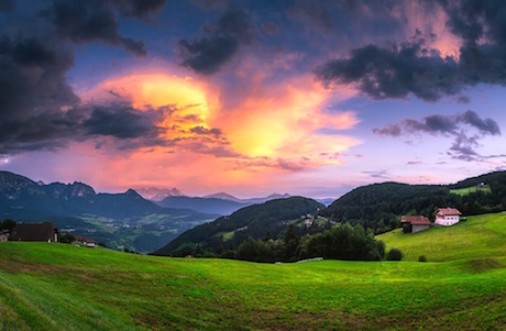 colline tramonto.jpg