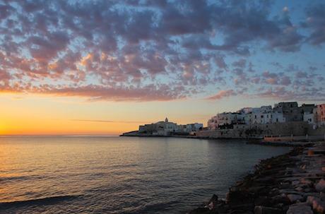 Gargano tramonto pixabay.jpg