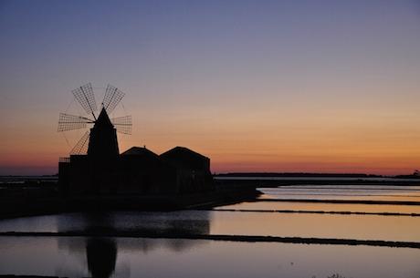 Matsala tramonto pixabay.jpg