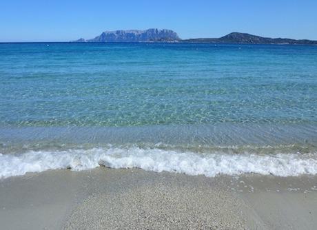 Sardegna spiaggia pixabay.jpg