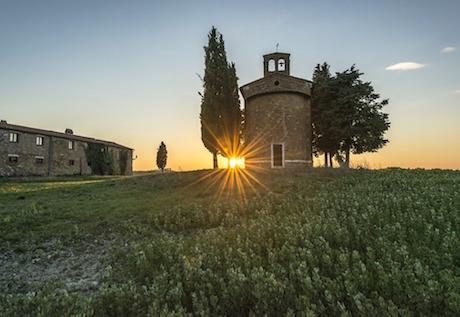 Toscana tramonto pixabay.jpg