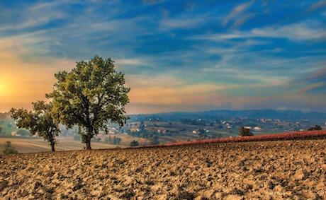 Umbria tramonto pixabay.jpg
