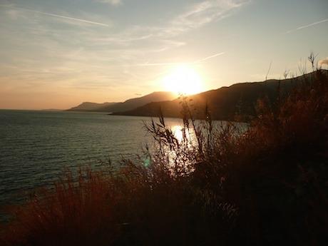 Ventimiglia tramonto pixabay.jpg