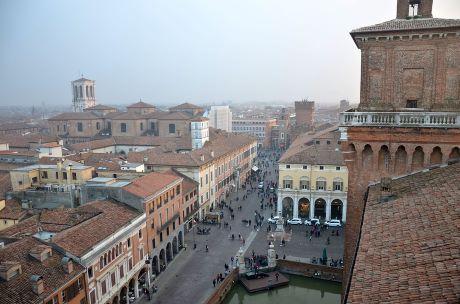 Ferrara pixabay.jpg
