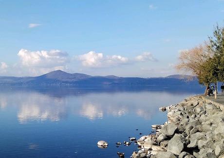 Lago  Bracciano.jpg