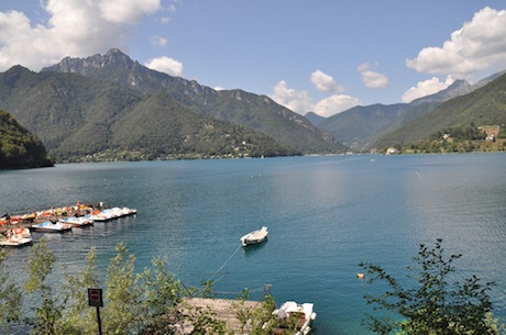 Lago Trentino.jpg