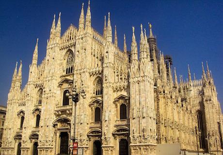Milano pixabay.jpg