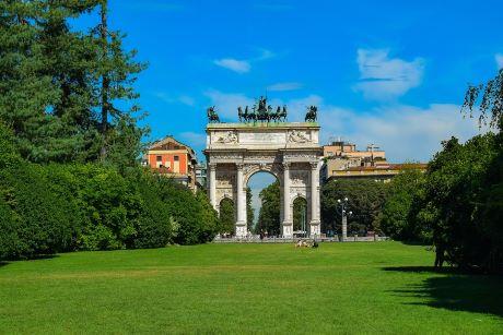 15 итальянских городов, которые нужно увидеть хотя быоднажды