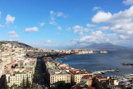 Napoli pixabay.jpg