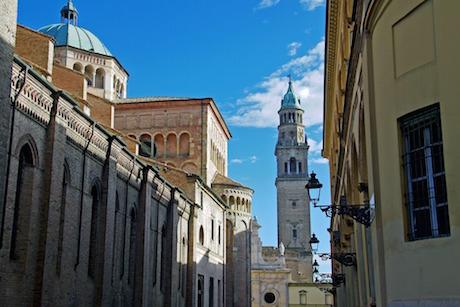 Parma pixabay.jpg