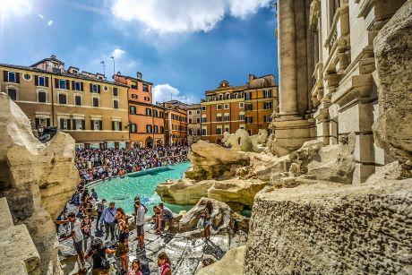 Roma Fontana di Trevi pixabay.jpg