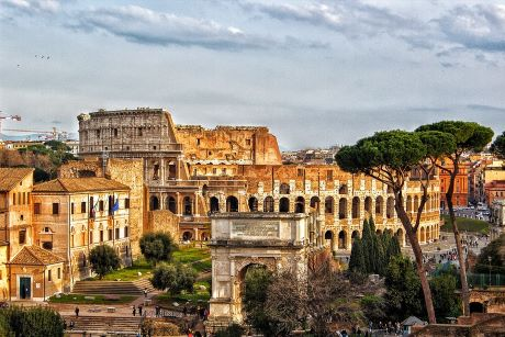 Roma pixabay.jpg