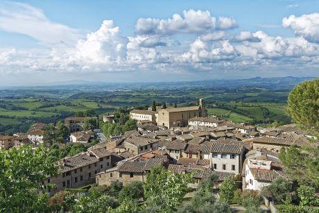 San Gimignano pixabay.jpg