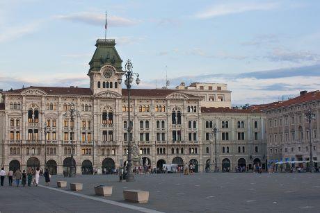 Trieste pixabay.jpg