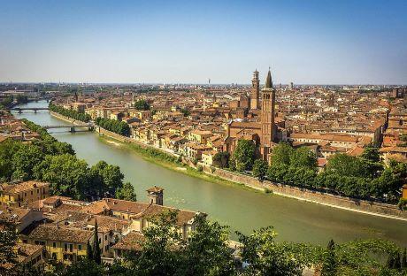 Verona pixabay.jpg