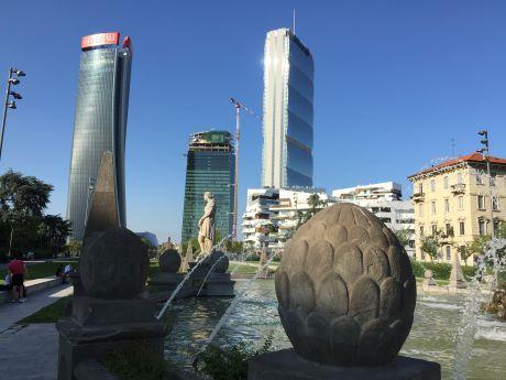 CityLife Milano 1 mini.JPG