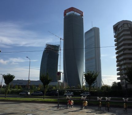 CityLife Milano 19 mini.JPG