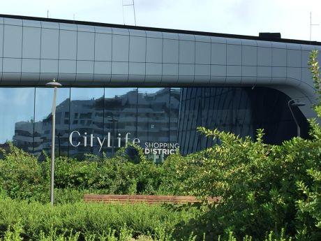 CityLife Milano 24 mini.JPG