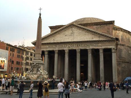 Roma Pantheon 1.JPG