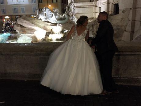 Roma sposi 1.JPG