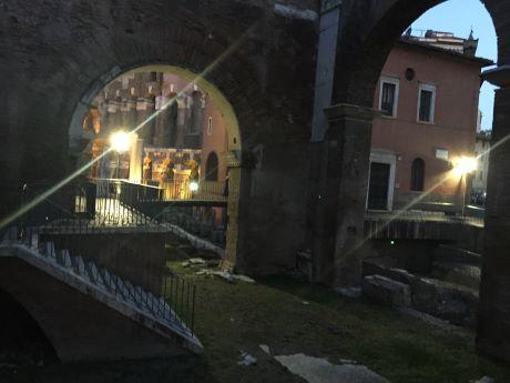 Roma Ghetto.JPG