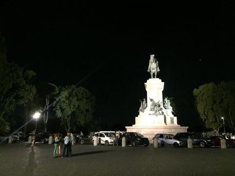 Roma Gianicolo 2.JPG