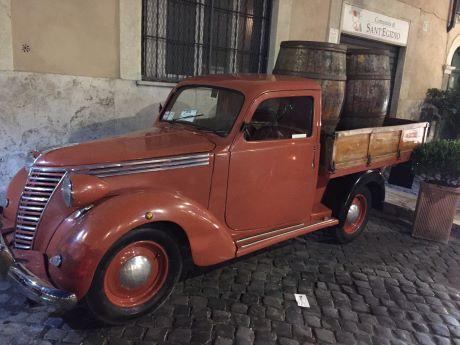 Roma Trastevere 1.JPG