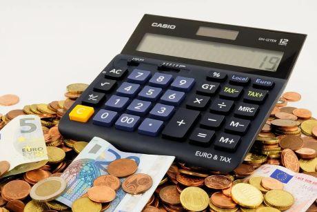 Налоги в Италии. Онаболевшем