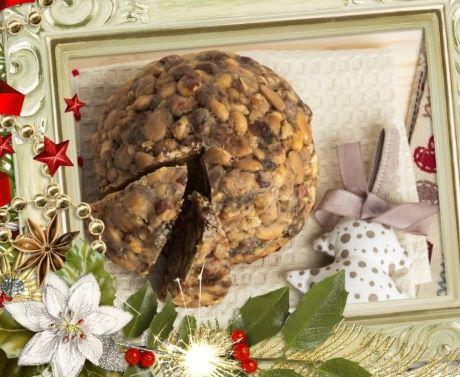 Dolci Natale foto 6.jpg