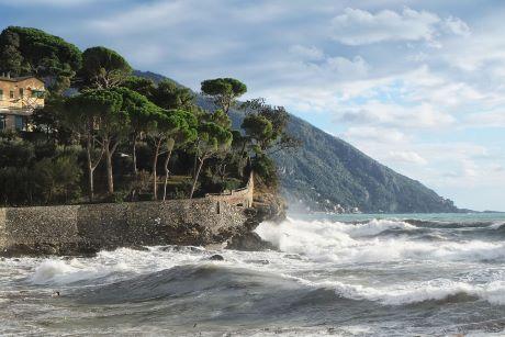 Liguria 1 pixabay.jpg