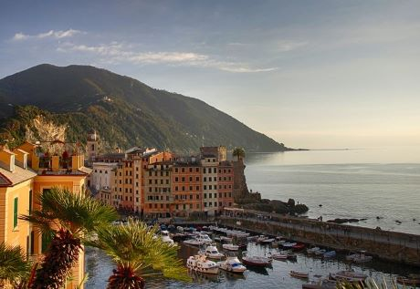 Liguria Genova.jpg