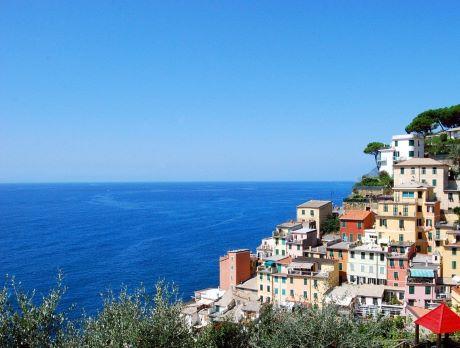 mare Liguria pixabay.jpg