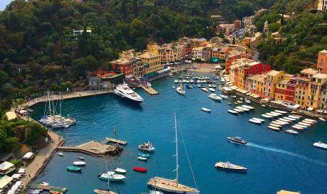 Portofino pixabay.jpg