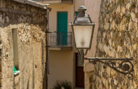 SLANG. Sardinia, senses & language в Ористано,Сардиния