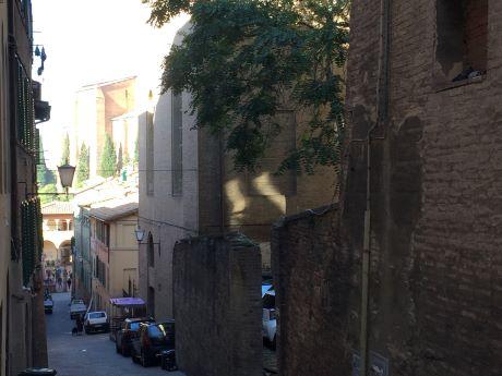Siena 9.JPG