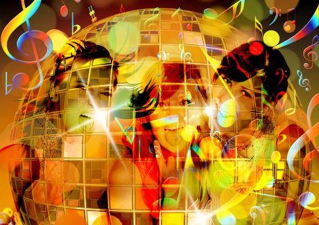 Disco pixabay.jpg