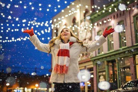 donna Natale pixabay.jpg