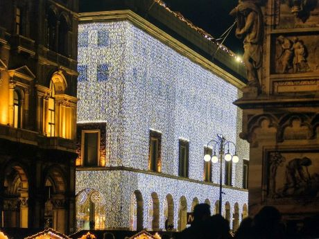 Galleria Cristian 2.jpg