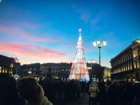 Natale 2019 Cristian 9.jpg