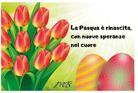 Pasqua 3