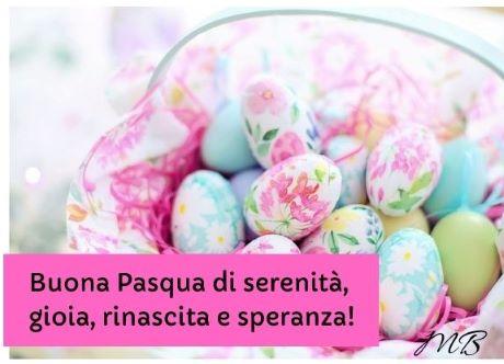 Pasqua 5