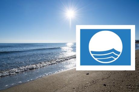 """Лучшие пляжи Италии: """"Голубые флаги"""" 2020 года, полный список порегионам"""