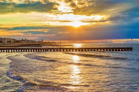 Это изображение имеет пустой атрибут alt; его имя файла - spiaggia-2-pixabay.jpg